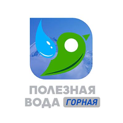 poleznaya_2